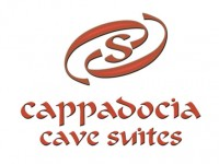 Cappadocia Cave Suites