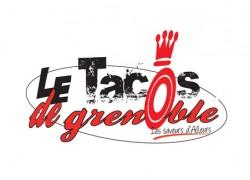 Le Tacos de Grenoble