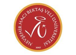 Nevşehir Üniversitesi Uset Tafana