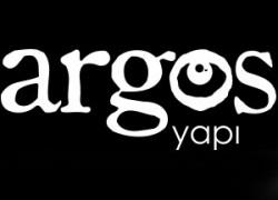 Argos Yapı